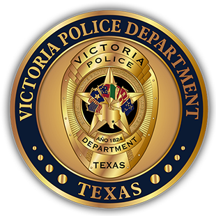 Victoria Police Department Texas 1824 Homepage