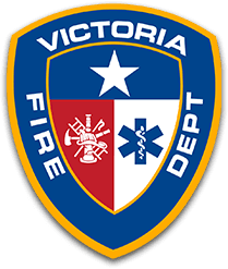 VIctoria Fire Department